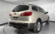 46683 - Buick 2012 Con Garantía At-1