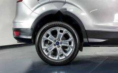 44265 - Ford Escape 2013 Con Garantía At-2