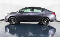 36989 - Nissan Versa 2015 Con Garantía At-3