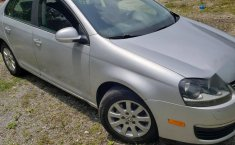 Volkswagen Bora 2008 barato en San Andrés Cholula-0