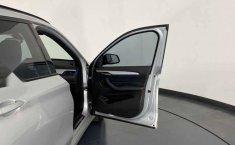 46011 - BMW X1 2018 Con Garantía At-2