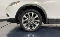 46671 - Mazda CX-9 2015 Con Garantía At-3