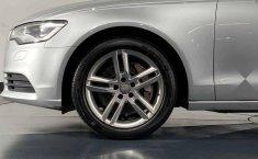 46413 - Audi A6 2012 Con Garantía At-3
