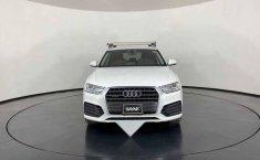 44946 - Audi Q3 2018 Con Garantía At-1