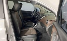 46293 - Chevrolet Trax 2014 Con Garantía At-4