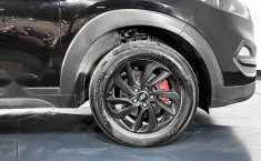 41005 - Hyundai Tucson 2018 Con Garantía At-5