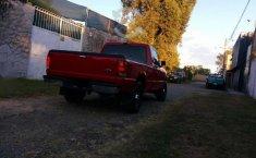 Ford Ranger 1999 barato en Tlaquepaque-0