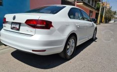 Jetta 2017 LED'S Q/Cocos Impecable-1