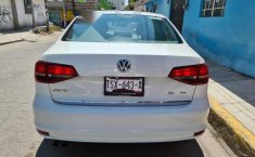 Jetta 2017 LED'S Q/Cocos Impecable-0