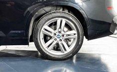 41759 - BMW X1 2019 Con Garantía At-4