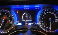 Chrysler 300 2017 V6 Pentastar At-4