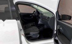 21008 - Volkswagen Vento 2019 Con Garantía Mt-1