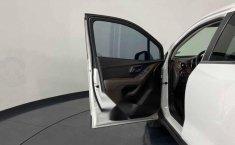 46293 - Chevrolet Trax 2014 Con Garantía At-3