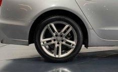 46413 - Audi A6 2012 Con Garantía At-2