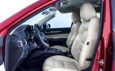 40752 - Mazda CX-5 2018 Con Garantía At-3