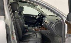 46413 - Audi A6 2012 Con Garantía At-1