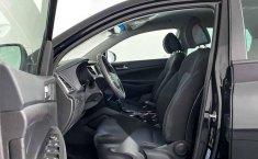 41005 - Hyundai Tucson 2018 Con Garantía At-3