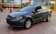 Se vende urgemente Volkswagen Vento Comfortline 2020 en Iztapalapa-0