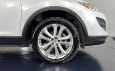 44095 - Mazda CX-9 2012 Con Garantía At-5