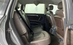 45773 - Audi Q7 Quattro 2014 Con Garantía At-0
