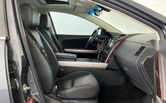 46273 - Mazda CX-9 2015 Con Garantía At-3