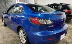 Mazda 3 Sedan ITouring 2012 Fac Agencia-3