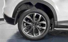 42545 - Mazda CX-5 2016 Con Garantía At-1