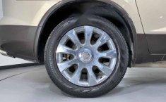 46683 - Buick 2012 Con Garantía At-0