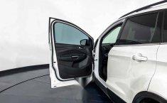 40265 - Ford Escape 2014 Con Garantía At-4