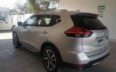 Nissan X Trail 2019 5p Hibrido L4/2.5 Aut-2