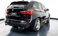 41759 - BMW X1 2019 Con Garantía At-2