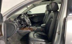 46413 - Audi A6 2012 Con Garantía At-0