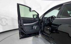 41747 - Mazda CX-7 2012 Con Garantía At-1