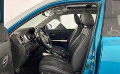 46639 - Suzuki Vitara 2018 Con Garantía At-0