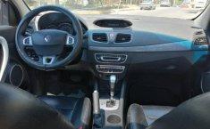 Se vende urgemente Renault Fluence Dynamique 2011 en Álvaro Obregón-0