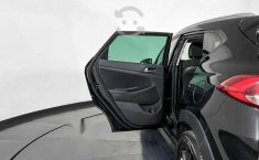 41005 - Hyundai Tucson 2018 Con Garantía At-0