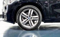 41759 - BMW X1 2019 Con Garantía At-1