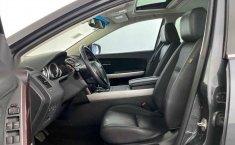 46273 - Mazda CX-9 2015 Con Garantía At-2