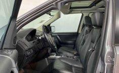 45708 - Land Rover LR2 2013 Con Garantía At-0