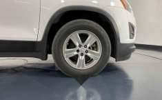 46293 - Chevrolet Trax 2014 Con Garantía At-2