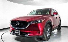 40752 - Mazda CX-5 2018 Con Garantía At-1