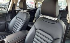 Ford Fusion SEL 2020 usado en Huixquilucan-0