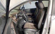 46293 - Chevrolet Trax 2014 Con Garantía At-1