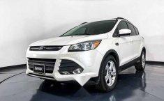 40265 - Ford Escape 2014 Con Garantía At-1