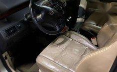 Nissan Xtrail SLX C 2003-0