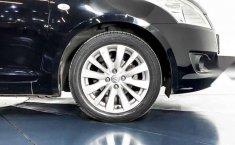 44595 - Suzuki Swift 2013 Con Garantía Mt-0