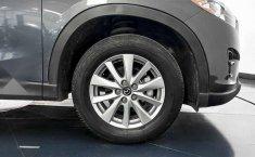 35388 - Mazda CX-5 2016 Con Garantía At-1