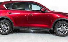 40752 - Mazda CX-5 2018 Con Garantía At-0