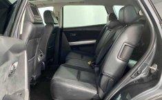 46273 - Mazda CX-9 2015 Con Garantía At-0