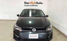 Volkswagen Vento 2020 4p Highline L4/1.6 Man-1